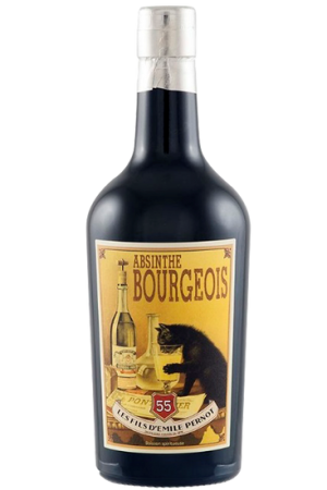 Absinthe-Bourgeois.png