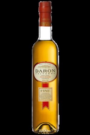 Calvados-Daron-Fine.png