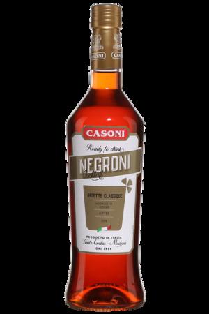Casoni-Negroni