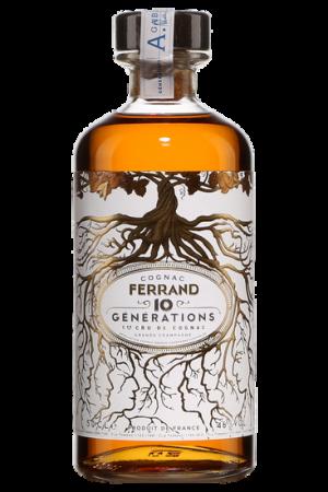 Cognac-Ferrand-10-Générations.png
