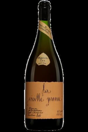 Eau-de-vie-La-Vieille-Prune-1.png