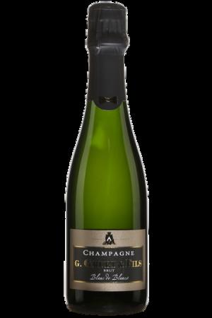 G. Gruet et Fils Champagne Blanc de Blancs