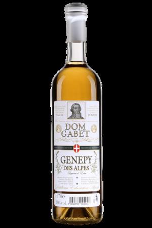 Genepy Don Gabet