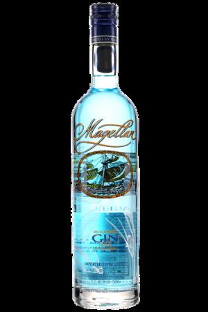 Gin-Magellan.png