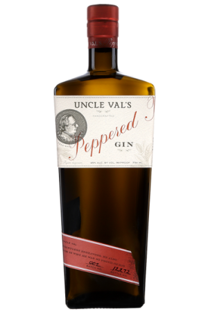 Gin-Uncle-Vals-Peppered.png