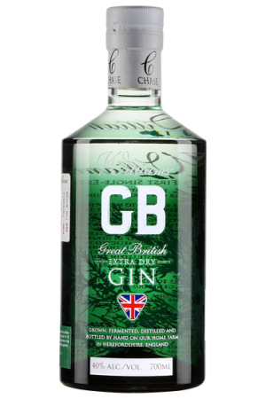 Gin-William-Chase-Great-Britain.png