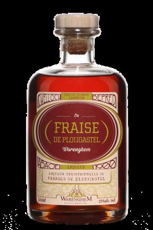 Liqueur-de-Fraise-de-Plougastel.png
