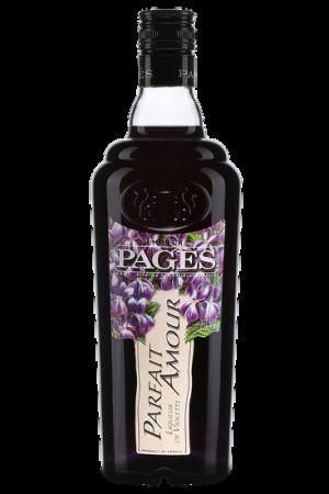 Liqueur-de-Violette-Parfait-Amour.png