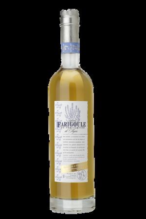 Liqueur-dherbe-thym-Farigoule.png