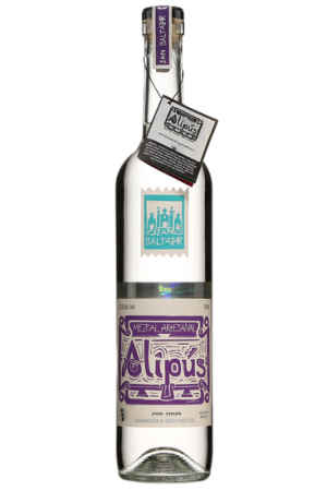 Mezcal-Alipus-San-Balthazar-Joven.png