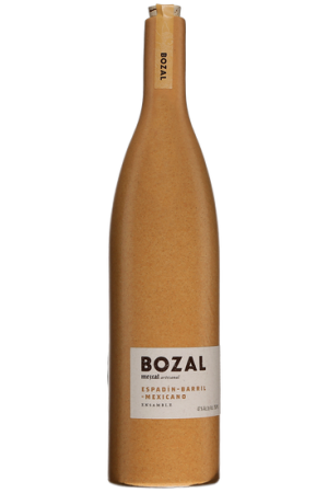 Mezcal-Bozal-Ensamble.png