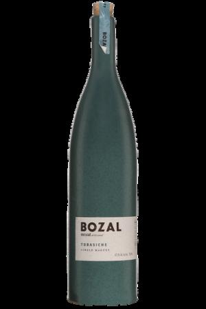Mezcal-Bozal-Tobasiche.png