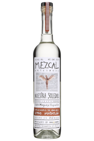 Mezcal-Nuestra-Soledad.png