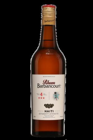 Rhum-Barbancourt-4-ans.png