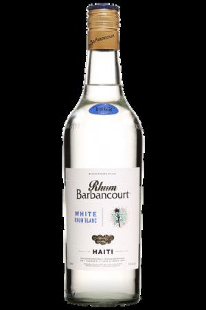 Rhum-Barbancourt-Blanc.png