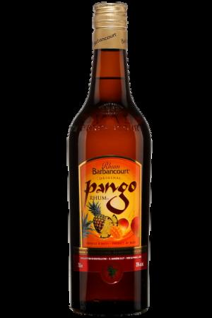 Rhum-Barbancourt-Pango.png