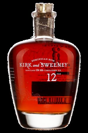 Rhum-Kirk-Sweeney-12-ans.png