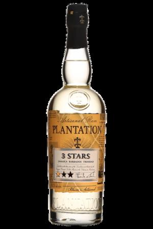 Rhum-Plantation-3-Etoiles-Rhum-Blanc.png