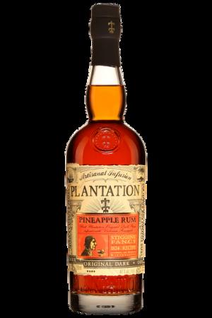 Rhum-Plantation-Ananas-Stiggins-Fancy.png