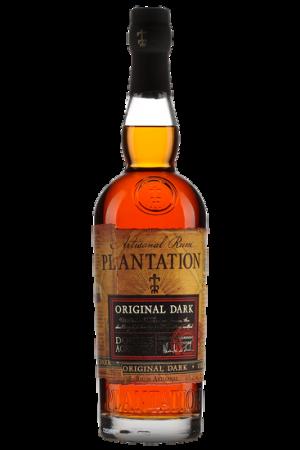 Rhum-Plantation-Original-Dark.png