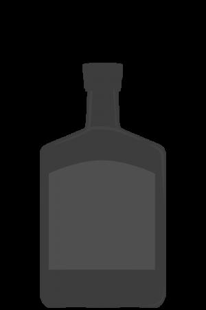 Rhum-Savanna-Vieux-Traditionnel-5-ans.png