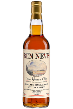 Scotch-Ben-Nevis-10-ans-Single-Malt.png