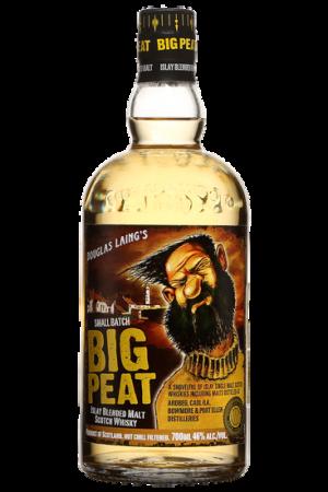 Scotch-Big-Peat-Islay-Blended-Malt.png