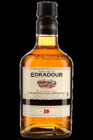 Scotch-Edradour-10-ans-Single-Malt.png