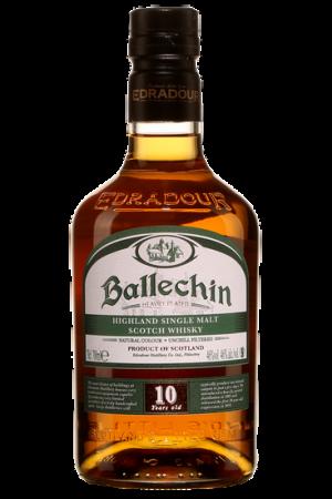 Scotch-Edradour-Ballechin-10-ans-Single-Malt.png