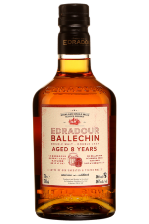 Scotch-Edradour-Ballechin-8-ans-Double-Malt.png