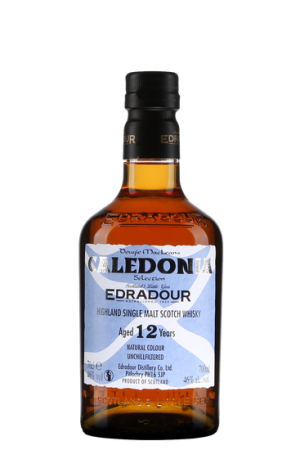 Scotch-Edradour-Caledonia-12-ans-Unchilfiltered.png