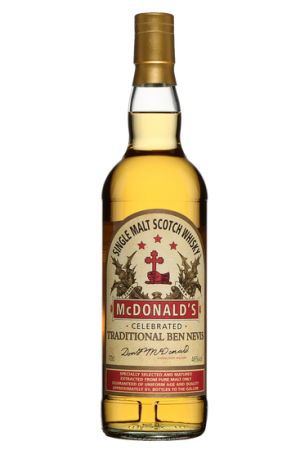 Scotch-McDonalds-Celebrated-Traditional-Single-Malt.png
