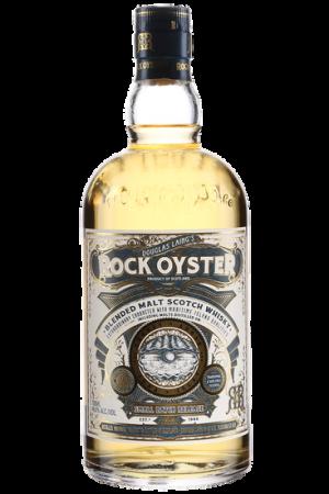 Scotch-Rock-Oyster-Islay-Islands-Blended-Malt.png