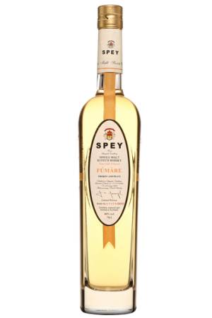 Scotch-Spey-Fumare-Smoky-and-Peat.png