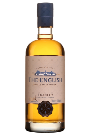 Scotch-The-English-Smokey.png