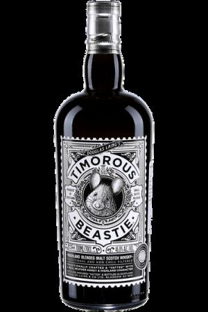 Scotch-Timorous-Beastie-Highland-Malts-Blend.png