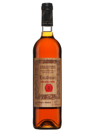 Sherry-Marques-de-Poley-Amontillado.png