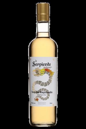 Tequila-La-Serpiente-Emplumada-Reposado.png