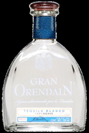 Tequila-Orendain-Blanco.png