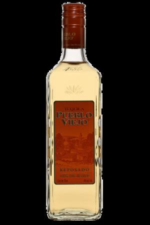 Tequila-Pueblo-Viejo.png