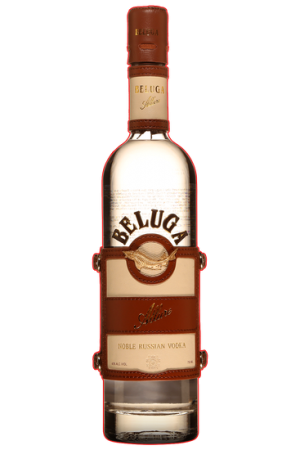 Vodka-Beluga-Allure.png
