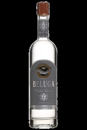 Vodka-Beluga-Gold-Line.png