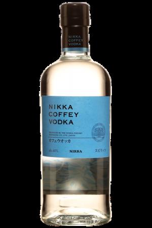 Vodka-Coffey-Nikka.png