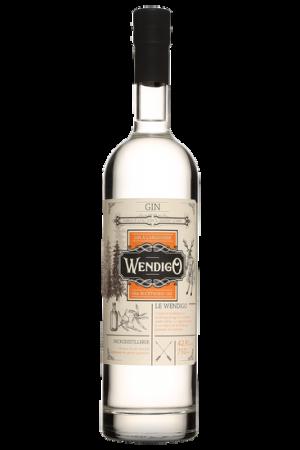 Wendigo-Dry-Gin-à-lArgousier.png