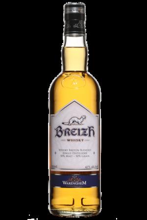 Whisky-Armorik-Breizh-Blended.png