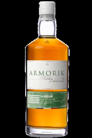 Whisky-Armorik-Single-Malt-Breton-Dervenn.png