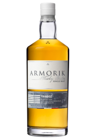 Whisky-Armorik-Single-Malt-Breton-Triagoz.png
