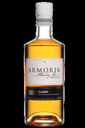 Whisky-Armorik-Single-Malt-Classic.png