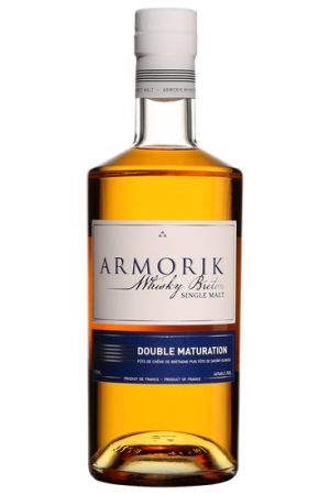Whisky-Armorik-Single-Malt-Double-Maturation.png