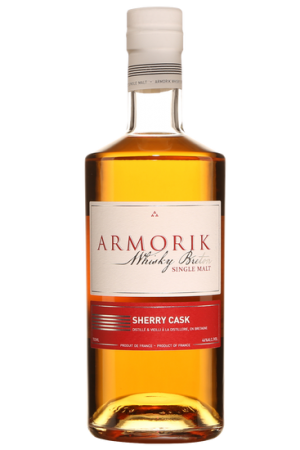 Whisky-Armorik-Single-Malt-fut-de-Sherry.png